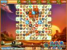 Скриншот №2 для игры Императорский остров. Рождение империи
