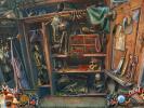 Скриншот №4 для игры За гранью жестокости. Цена ревности. Коллекционное издание