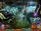 Скриншот №1 для игры Странные открытия. Пик Авроры. Коллекционное издание