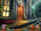 Скриншот №2 для игры Странные открытия. Пик Авроры. Коллекционное издание