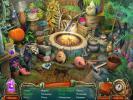 Скриншот №3 для игры Странные открытия. Пик Авроры. Коллекционное издание