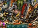 Скриншот №5 для игры Странные открытия. Пик Авроры. Коллекционное издание