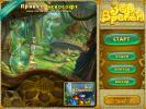 Скриншот №1 для игры Зов времен. Коллекционное издание