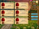 Скриншот №3 для игры По следам чудес: Сложи пазл