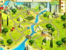 Скриншот №2 для игры 12 подвигов Геракла