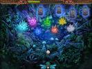 Скриншот №1 для игры Ведьмочка Эви: Волшебное Путешествие