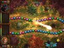Скриншот №2 для игры Ведьмочка Эви: Волшебное Путешествие