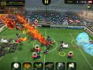 Скриншот №1 для игры FootLOL: Epic Fail League