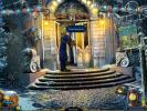 Скриншот №2 для игры Рождественские истории. Щелкунчик. Коллекционное издание