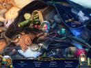 Скриншот №4 для игры Рождественские истории. Щелкунчик. Коллекционное издание