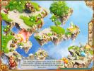 Скриншот №1 для игры Полцарства за принцессу 4