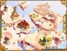 Скриншот №5 для игры Полцарства за принцессу 4