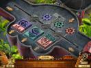 Скриншот №2 для игры Questerium. Зловещая троица. Коллекционное издание