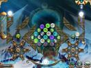 Скриншот №5 для игры League of Mermaids