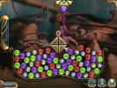 Скриншот №1 для игры League of Mermaids
