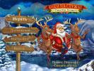 Скриншот №1 для игры Янки на службе у Санта-Клауса