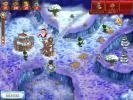 Скриншот №2 для игры Янки на службе у Санта-Клауса