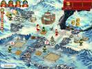 Скриншот №4 для игры Янки на службе у Санта-Клауса