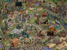 Скриншот №1 для игры Сказки Лагуны 2. Спасение Парка Посейдон
