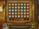 Скриншот №5 для игры Сказки Лагуны 2. Спасение Парка Посейдон