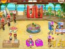 Скриншот №2 для игры Белла Дизайн