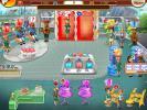 Скриншот №3 для игры Белла Дизайн