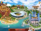 Скриншот №1 для игры Белла Дизайн
