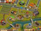 Скриншот №1 для игры ТВ Ферма