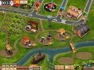 Скриншот №2 для игры ТВ Ферма