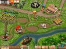 Скриншот №3 для игры ТВ Ферма
