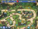 Скриншот №2 для игры День D. Башни времени