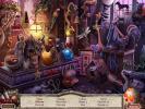 Скриншот №3 для игры Хранители. Последняя тайна Ордена. Коллекционное издание