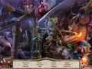 Скриншот №5 для игры Хранители. Последняя тайна Ордена. Коллекционное издание