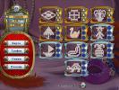 Скриншот №3 для игры Маджонг. Карнавал