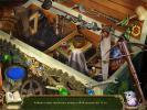 Скриншот №3 для игры Пробуждение. Небесный замок