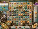 Скриншот №4 для игры Заклинание
