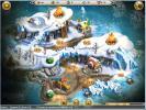 Скриншот №2 для игры Сага о викинге 2. Новый свет
