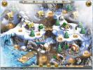 Скриншот №4 для игры Сага о викинге 2. Новый свет