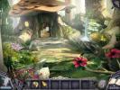 Скриншот №2 для игры Принцесса Изабелла 3. Коллекционное издание