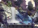 Скриншот №3 для игры Принцесса Изабелла 3. Коллекционное издание