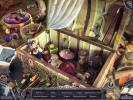 Скриншот №5 для игры Принцесса Изабелла 3. Коллекционное издание