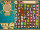 Скриншот №5 для игры Удивительные карты