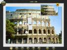 Скриншот №4 для игры Пазл тур. Рим