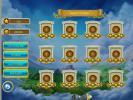Скриншот №5 для игры Загадки Олимпа