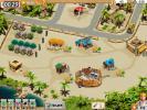 Скриншот №1 для игры ТВ Ферма 2