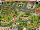 Скриншот №3 для игры ТВ Ферма 2