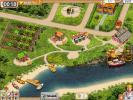 Скриншот №4 для игры ТВ Ферма 2