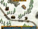 Скриншот №5 для игры Следующая остановка