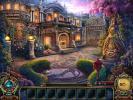 Скриншот №1 для игры Темные предания. Последняя Золушка. Коллекционное издание