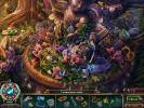 Скриншот №4 для игры Темные предания. Последняя Золушка. Коллекционное издание